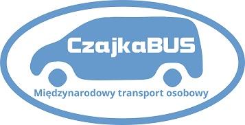 Przewóz osób Polska, Niemcy, Holandia, wynajem busów - czajka-bus.pl